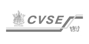 Commercial Vehicle Inspection: Commercial Vehicle Safety and Enforcement